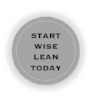 Start Wise Lean Today